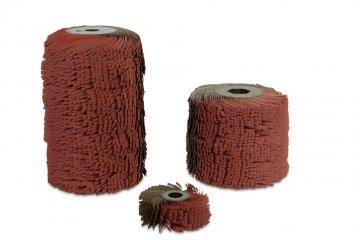 Brosses d'ébavurage - Fabricant de Brosses Cosma