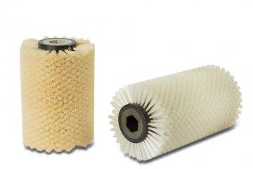 Brosses de nettoyage - Fabricant de Brosses Cosma