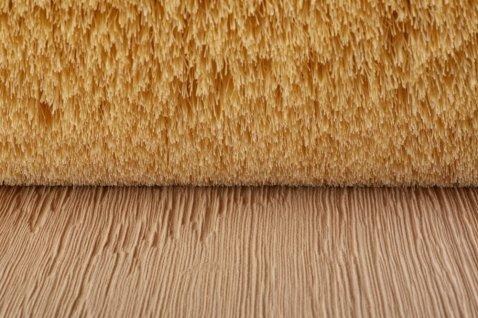Plank voor het ontstoffen - Cosma Oppervlaktetechniek