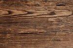 Planches en bois de chêne - Cosma Fabricant de Brosses & Machines