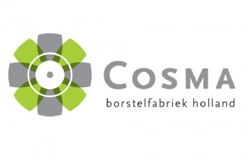 Sonderbürsten und Sondermaschinen - Cosma Bürsten- & Maschinenherstelle