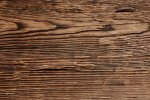 Oak wood decking - Cosma Brush & Machine Manufacturer