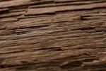 Sanding barnwood - Cosma Brush & Machine Manufacturer