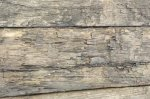 Reclaimed_wood_Cosma