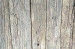 Ponçage de bois de rebut - Cosma Fabricant de Brosses & Machines