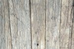 Sanding scrap wood - Cosma Brush & Machine Manufacturer