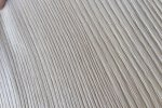 Structuring veneer wood - Cosma Surface Technology