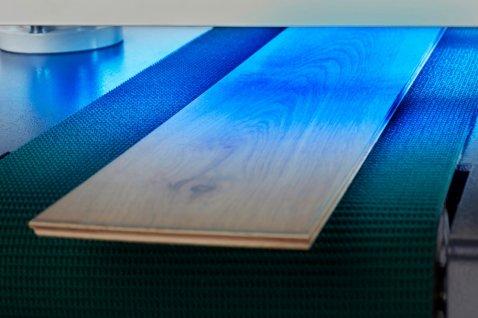 LED_UV_drying_Cosma